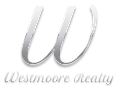 Westmoore Realty