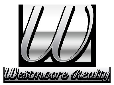 Westmoore Realty