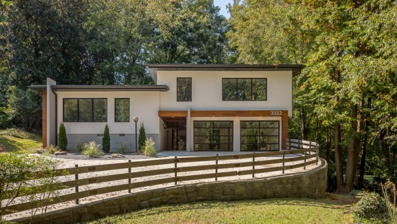 3322 Pinestream Rd_lo-res_2